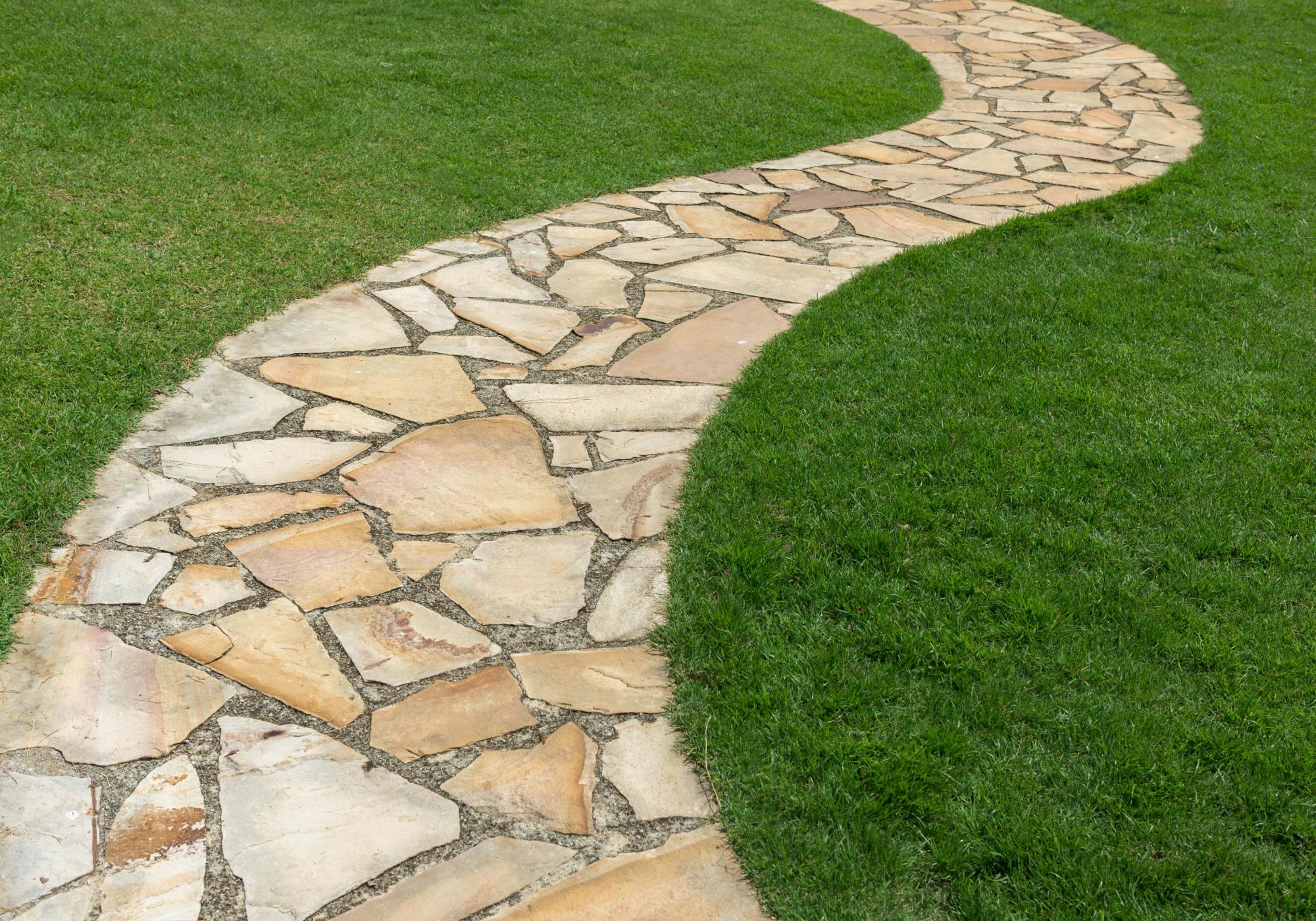 stone-AdobeStock_236551703 1
