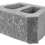 Regal Stone Pro Beveled