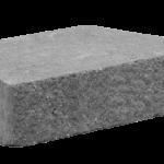 Trap Wall Cap